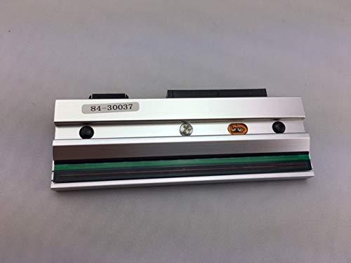 Zebra Compatible Printhead G32433M-EQV for 105SL Printers (300 dpi)