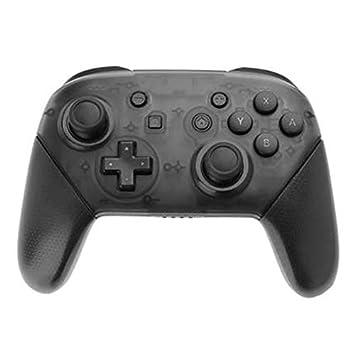 WMC Gamepad inalámbrico de Bluetooth, Controlador de ...