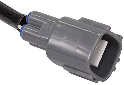 TAMKKEN Oxygen O2 Sensor 234-4162 Compatible with Toyota Tacoma 4Runner Pickup Tundra Sequoia T100 Upstream Downstream Fit 234-4153 234-4154 234-4161 234-4205 234-4624