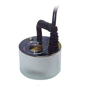 Alpine Single Disc Fountain Fogger -