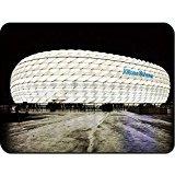 allianz-arena-stadium-9x7-mouse-pad