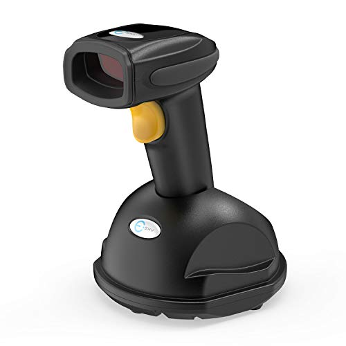 top 10 esky handheld scanners of 2019 no place called home. Black Bedroom Furniture Sets. Home Design Ideas