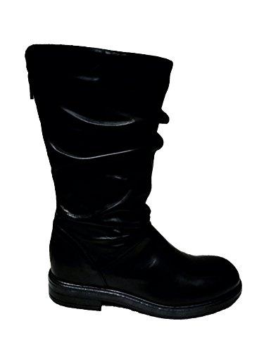 DEI Boots Women's DEI Women's COLLI COLLI Boots DEI COLLI DEI Women's COLLI Boots Women's rIqtr
