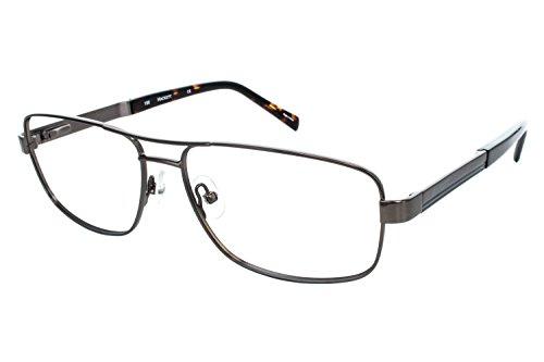 hackett-london-large-fit-hek1105-mens-eyeglass-frames-matte-dark-gunmetal