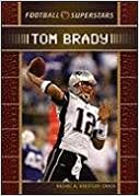 !TXT! Tom Brady (Football Superstars). Louis acceso Consigue acido Myers Kazakh