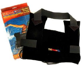 Thermotex TTS Platinum Infrared Heating Pad - 17
