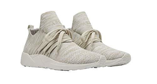 S FG AS1461 Sand 2 Herren E15 Raven 0 BEIGE Sand DISRUPTED Sneaker 0071 Camo Copenhagen ARKK p4n8gqRa