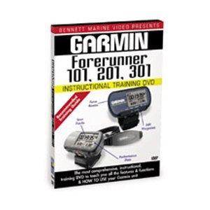 dvd-garmin-forerunner-101-201-301