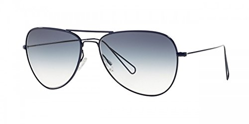 Oliver Peoples MATT by ISABEL MARANT (Navy, Twilight - Celebrities Peoples Oliver