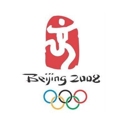 2008 Beijing Olympics: The Opening Ceremony (US Version) Beijing 2008 Summer Olympic Games
