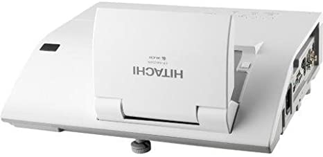 Amazon.com: Hitachi CP-AW250N LCD Projector 2500 Lumens ...