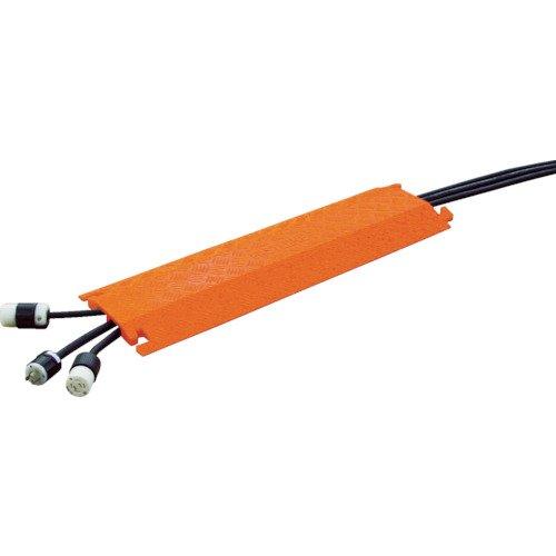 訳あり CHECKERS ファーストレーン 電線2本 ケーブルプロテクター CHECKERS 軽量型 B07PM27LZX 電線2本 FL2X1.75O B07PM27LZX, 中道町:b6d023ca --- teste.bsicapital.com.br