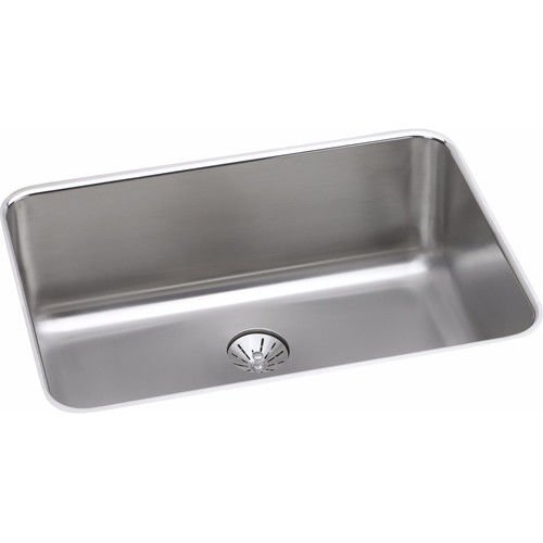 Elkay Kitchen Sink - 1