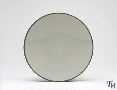 (Noritake Colorwave Green Mini Plates, 6-1/4-inch, Set of 4)
