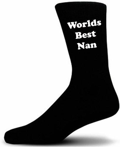 Boofle Bestest Friend Pair Fluffy Slipper Socks Ladies Size 4-7 Snuggly Gift Ide