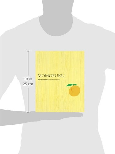 Momofuku: Amazon.es: David Chang, Peter Meehan: Libros en idiomas extranjeros