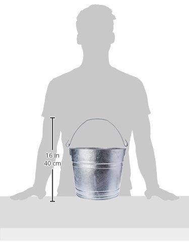 Buy behrens metal tub