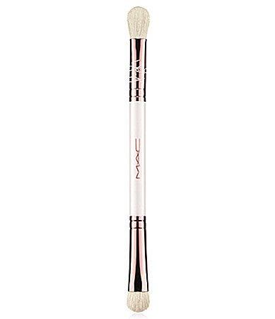 Buy m.a.c mac blending brush 217