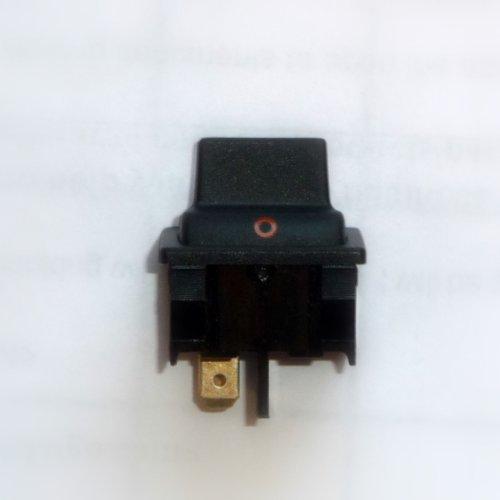 pe050016-genuine-viking-oven-light-switch-xbkx-wes-gar