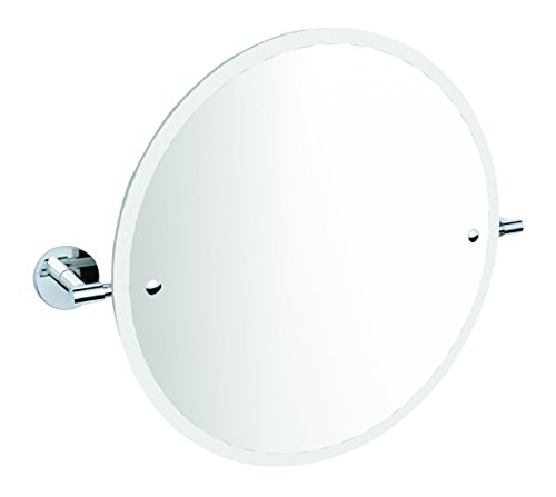 Jaquar ACN-CHR-1195N Swivel Mirror, -