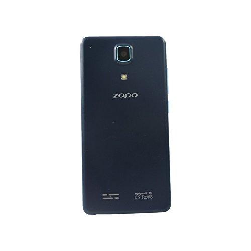 ZOPO-ZP330-Color-C-8GB-4G-Negro-Smartphone-SIM-doble-Android-MicroSIM-GSM-WCDMA-LTE