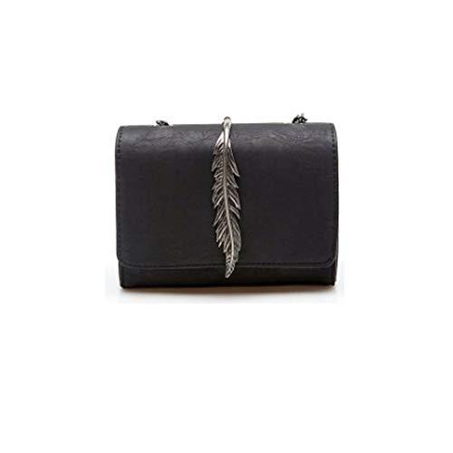 Ashland | Shoulder Bag...