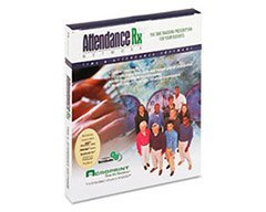 Attendance Rx Network Software for Windows ACPATRXNTWK