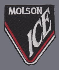 molson-brewery-molson-ice-set-of-three-embroidered-beer-patches