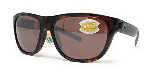 Bayside 580P Sunglasses - Sun Bayside