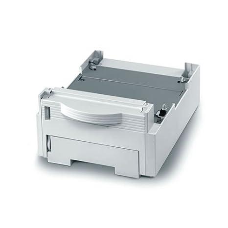 Amazon.com: versacheck OKI Mecanismo de b4600nmx 500-sheet 2 ...