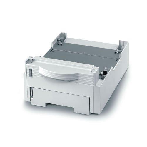VersaCheck OKI Data B4600nMX 500-Sheet 2nd Tray Paper Mechanism - Additional 500 Sheet Tray
