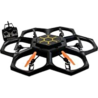 4SIGHT 4SDR606B DRONE ZONE JUMBO DRONE by 4Sight