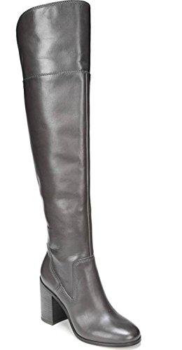 Franco Sarto artist Collection Freda Women's Boot (6.5M US, (Franco Sarto Artist Collection)