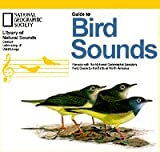 National Geographic Guide to Bird Sounds
