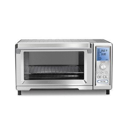 cuisinart 260 - 2
