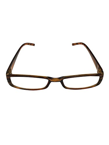 abs-by-allen-schwartz-high-quality-reading-glasses-brown-200