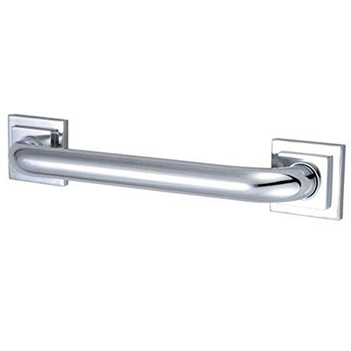 Claremont 24 Towel Bar - Elements of Design EDR614241 Claremont 24
