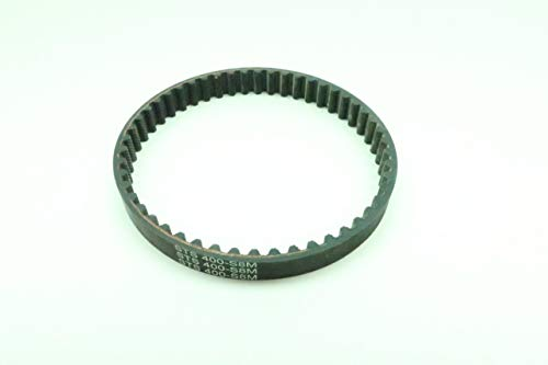 1160 mm Length D/&D PowerDrive 300-S8M-1160 Timing Belt Rubber