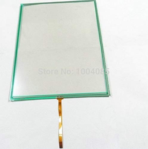 Printer Parts DC240 DC250 Copier Touch Screen for Xerox DocuColor 250 240 DC 240 250 560 700 7775 7665 C70 J75 Touch Panel 802K65291 Parts