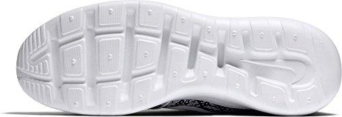 WMNS Nero bianco 0 Negro de Chaussures Femme 2 Print Kaishi Sport NIKE Nero vdwUngqxAA