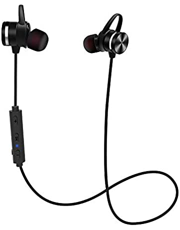 Cuffie bluetooth  Elettronica   Amazon.it 5a9030bcea98