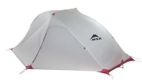 そうこだわり中MSR テント Carbon Reflex 1 カーボンリフレックス1 [1人用] 【日本正規品】 37836