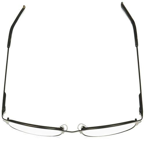 Foster Grant Men's Multifocus Reading Glasses,