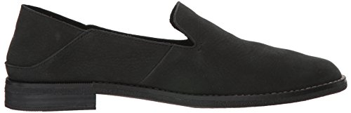 Top Black Women's Levy Sperry sider Loafer Seaport YEv1dwq