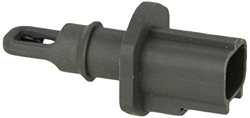 Standard Motor Products AX50T Air Charge Temperature (Standard Air Temperature Sensor)