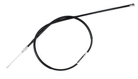 Motion Pro Clutch Cable Black for Kawasaki KZ440 D1 D2 80-81