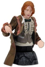 Gentle Giant Harry Potter Bust - Gentle Giant Studios - Harry Potter Bust-Ups Timeless Collection série 1 figurine Ron W