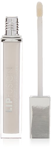 Fusion Beauty Lipfusion Collagen Lip (FusionBeauty LipFusion Micro-Injected Collagen Lip Plump, Clear)