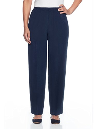 Misses Corduroy Pants - 2
