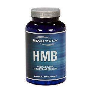 BodyTech HMB 360 Capsules product image
